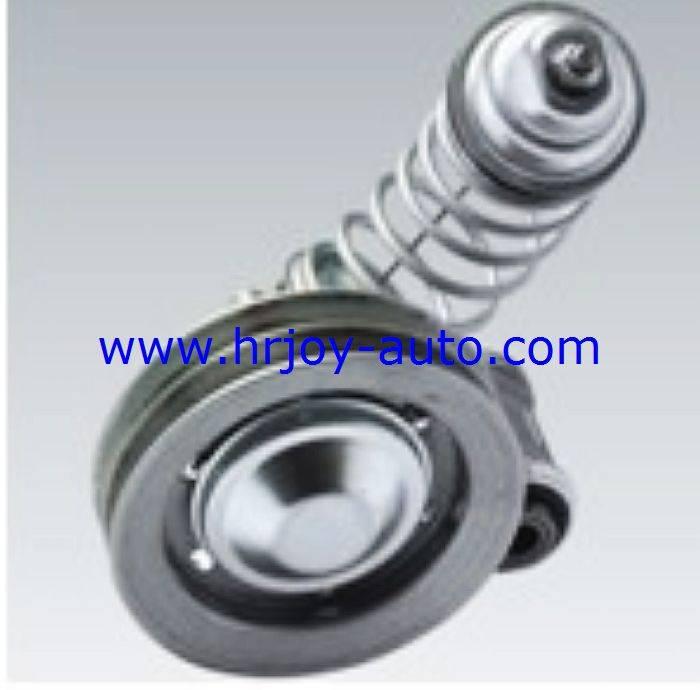 volvo belt tensioner3183644