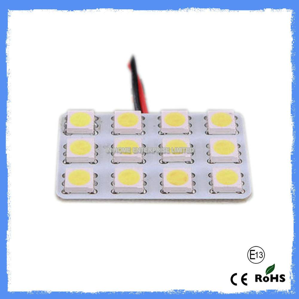 dome led light , car led light , dome led lamps