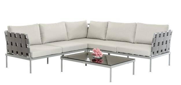 HM-2087 sofa
