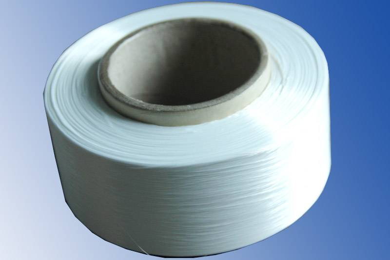 Low Melting Polyester Filament Yarn - Shaoxing Global Chemical Fiber  Co.,Ltd - ecplaza.net