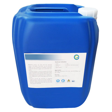 Membrane cleaning agents