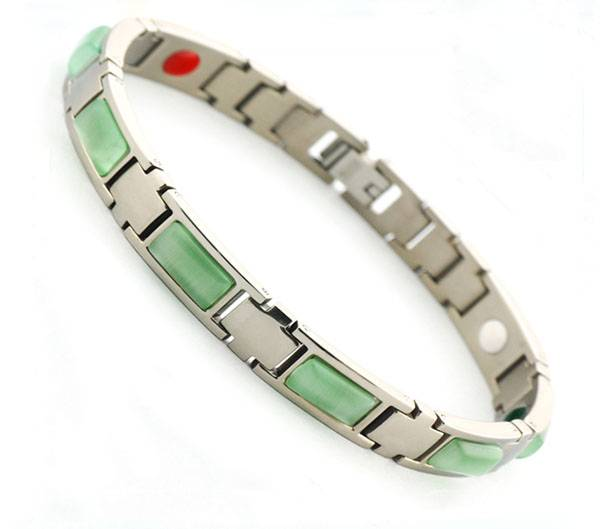 Bracelet, Fashion Bracelet,Charm Bracelet