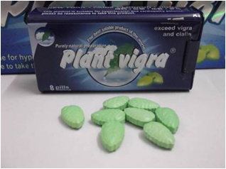 plant vigra / Sex Enhancer/ Top quality for male