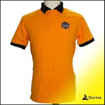 T-Shirt Summer Causal Loose Tshirt High Quality Female Tee