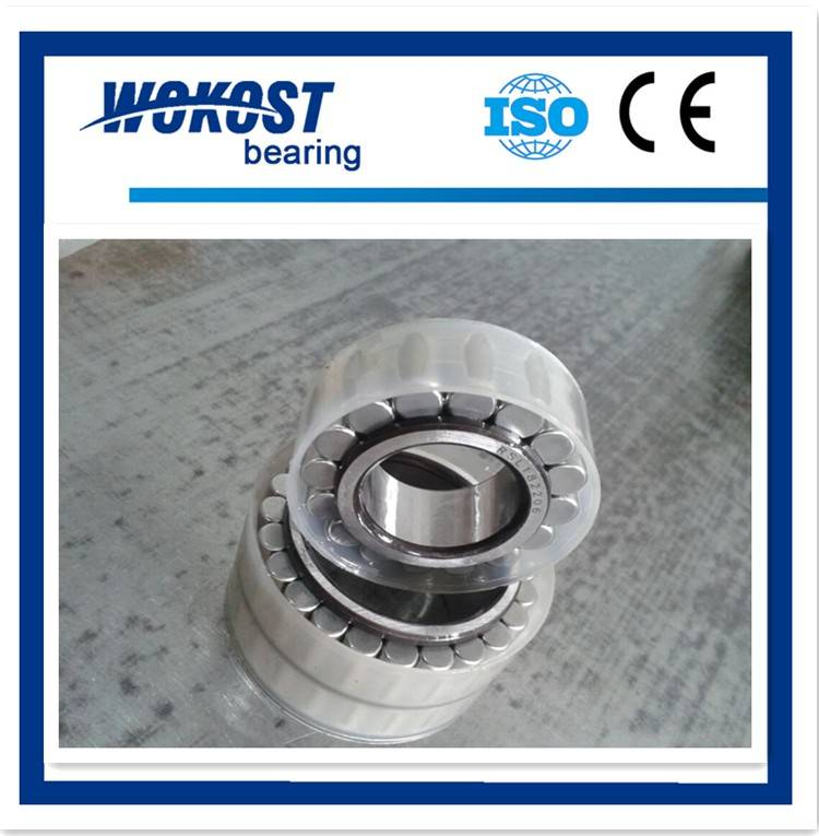 bearing for bike cylindrical roller bearing