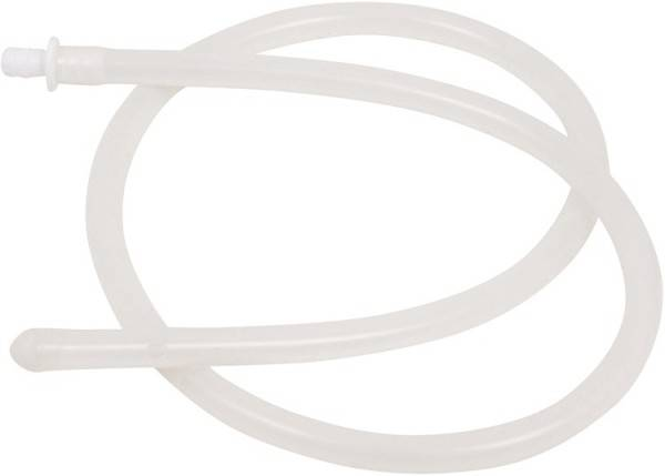 Medical Grade Silicone Products - STARLING
