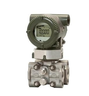BEST price EJA110E Differential Pressure Transmitter Yokogawa EJA-E Series Transmitters BRAIN HART