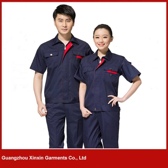 dark blue workwear coverallsmen workwear boilersuitcolor work wear overall