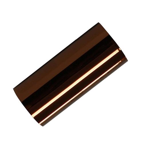 Heat resistance tape for 3d printer 204mm x 33m