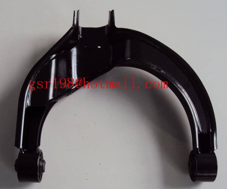 55110-38600 Control arm