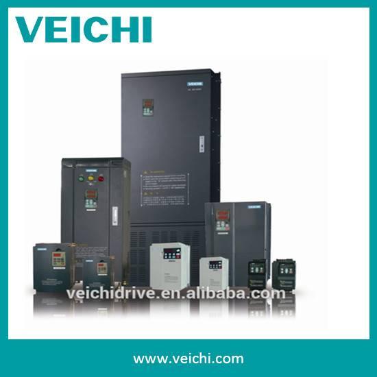 Construction Elevator Frequency Inverter 50Hz to 60Hz
