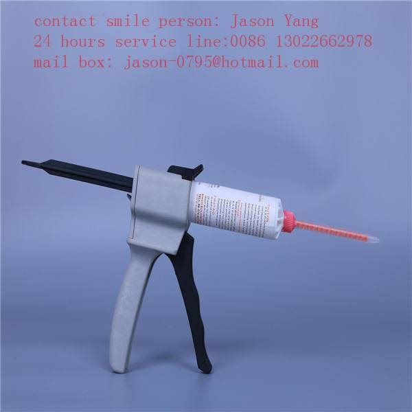 BASH Corian Joint Adhesive 50ml cartridge hot selling item