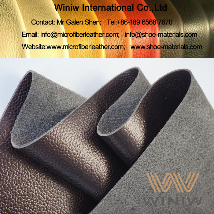 High Quality Polyester Microsuede Fabric for Sofa Upholstery