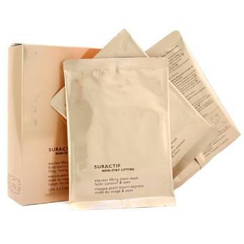 Vitamin E anti oxidant Clay Facial Mask