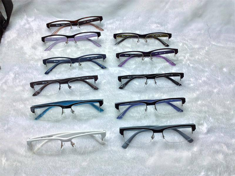 Special design TR90 optical frames for sunglasses and reading glasses[1005]