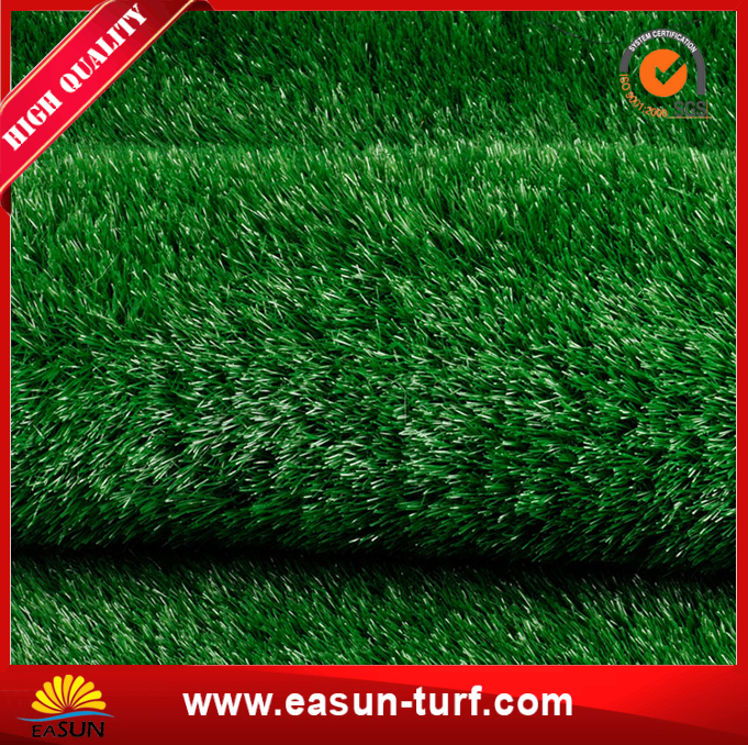 Wholesale artificial grass lawn garden turf-AL