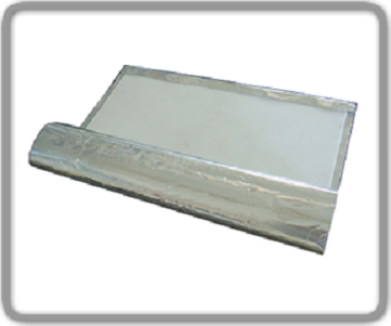 Nano Silica Aerogel Cryogenic Insulation Blanket FMC200