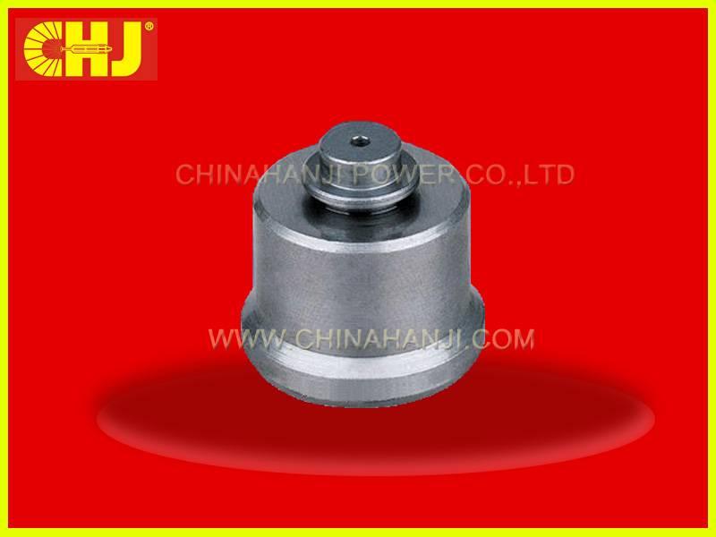 Delivery valve  A D/V 131110-0320