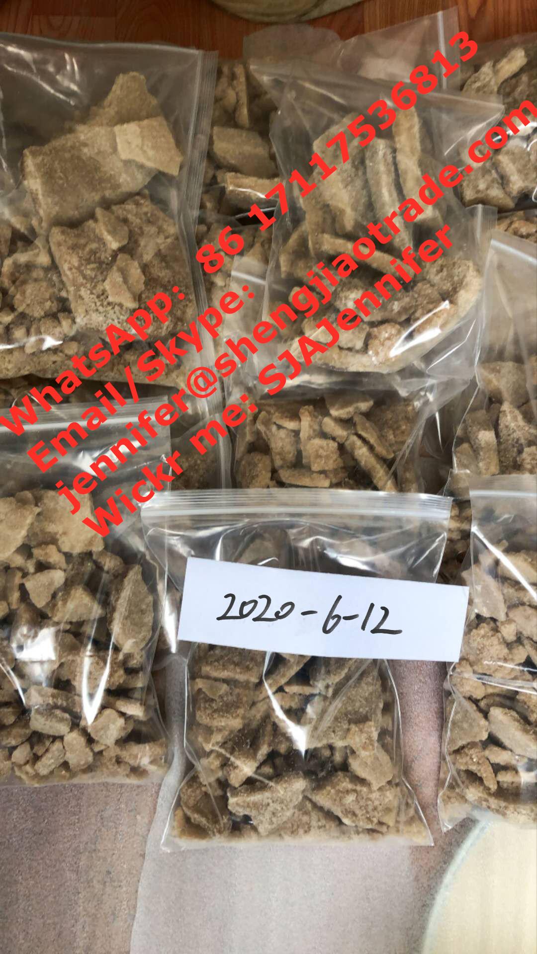Free Safe Shipping Eutylone Eu Euty Eutylon Tan Brown Pink Blue Wickr:SJAJennifer