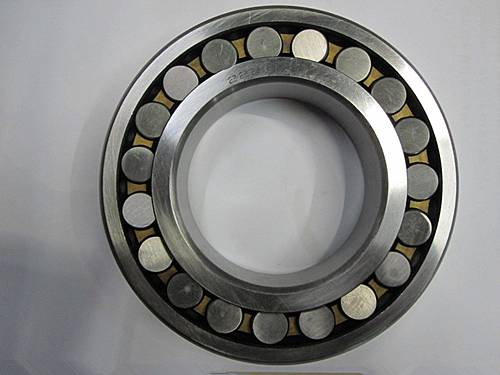 22218CC/W33 Spherical Roller Bearing