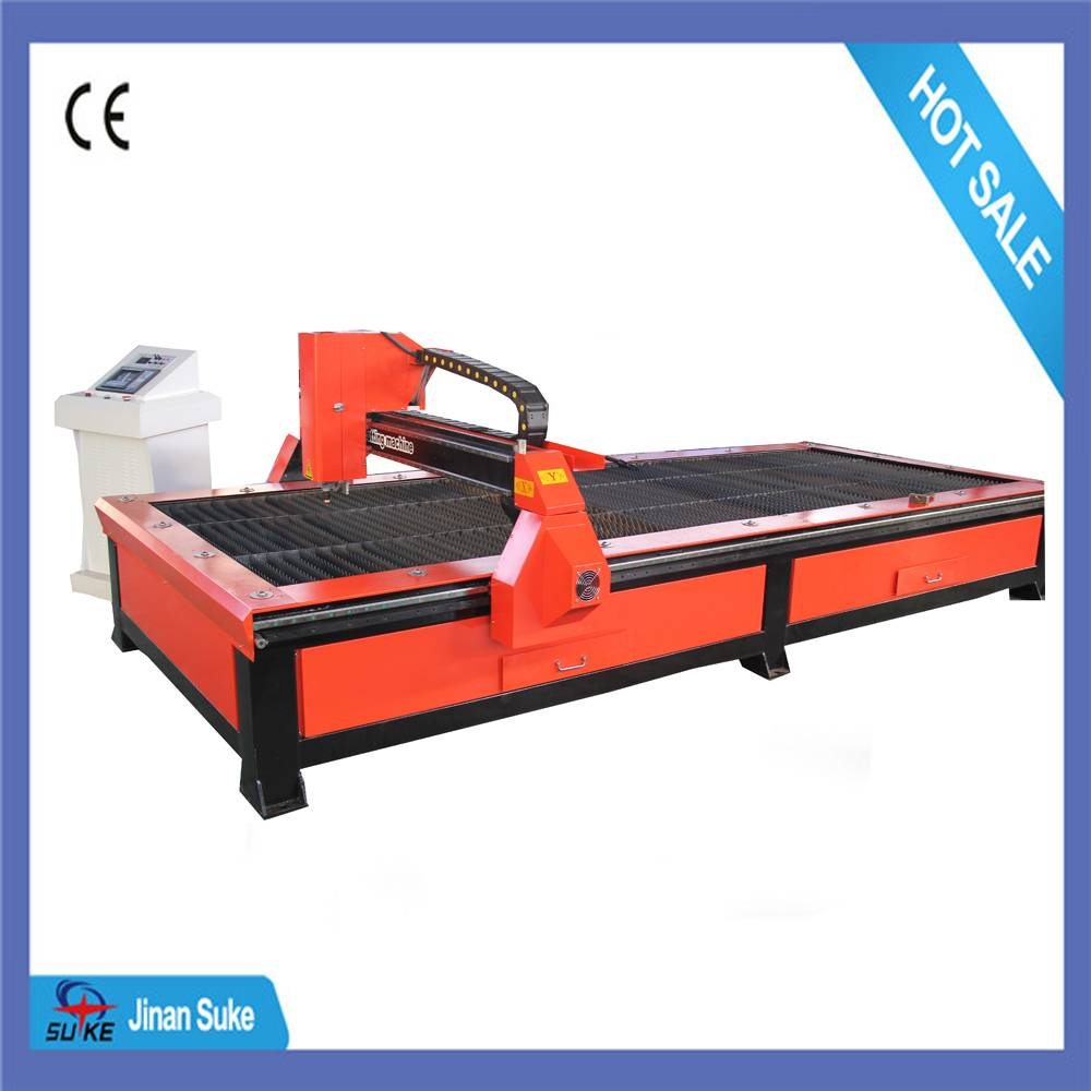 100A plasma cutting machine