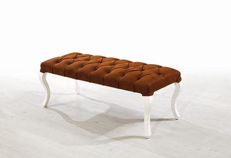 Classic New Design Unique High Quality Cheap Bench