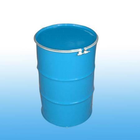 Vinyltris(methylethylketoxime)silane