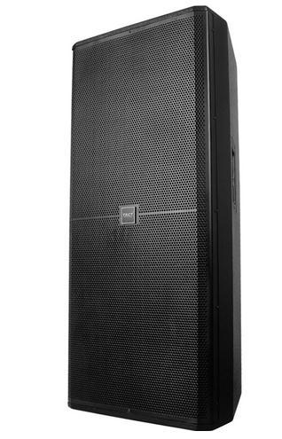 SRX 715 outdoor performances engineering speakers