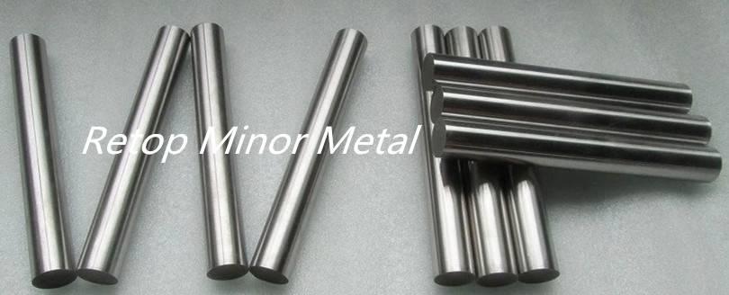 sell tungsten wire/rod/bar