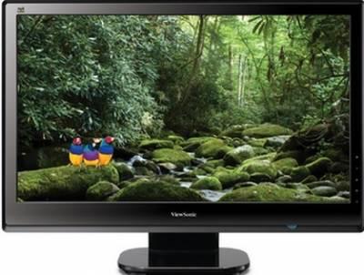 Acer monitors
