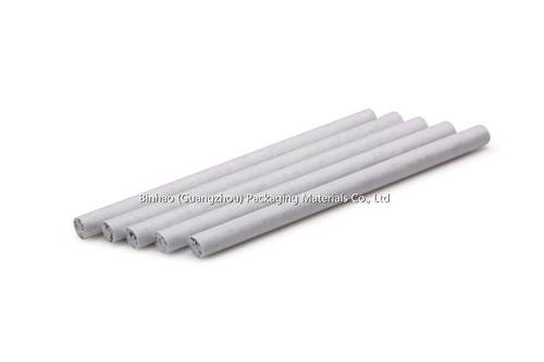 Health Cigarette Customized Flavor Charcoal Filter Rod