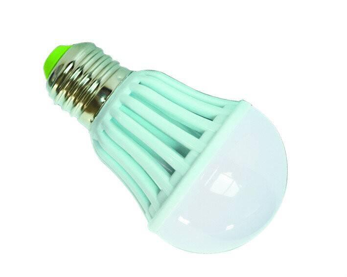 Classic LED Bulbs
