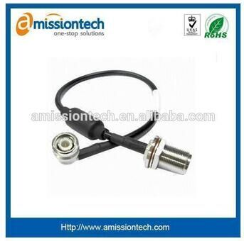 UFL cable manufacturer