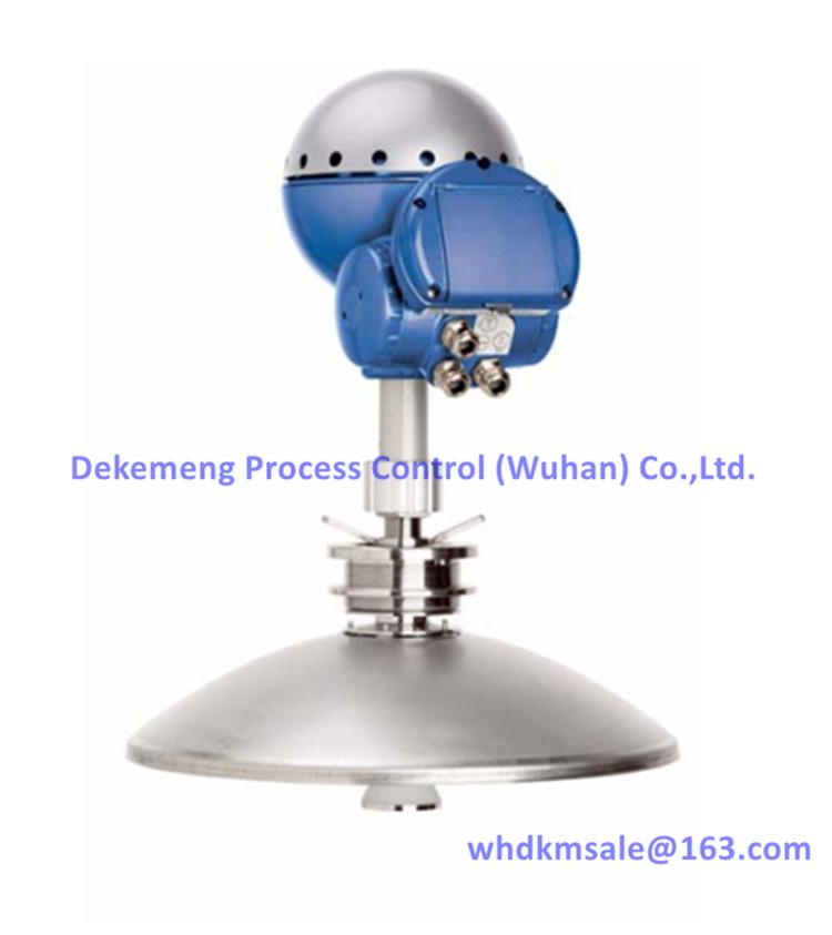 Rosemount 5600 Non-Contacting Radar Level Transmitter