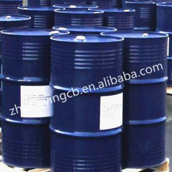 2015 most popular varieties liquid thermoplastic acrylic resin BS-5550(no benzene) for construction