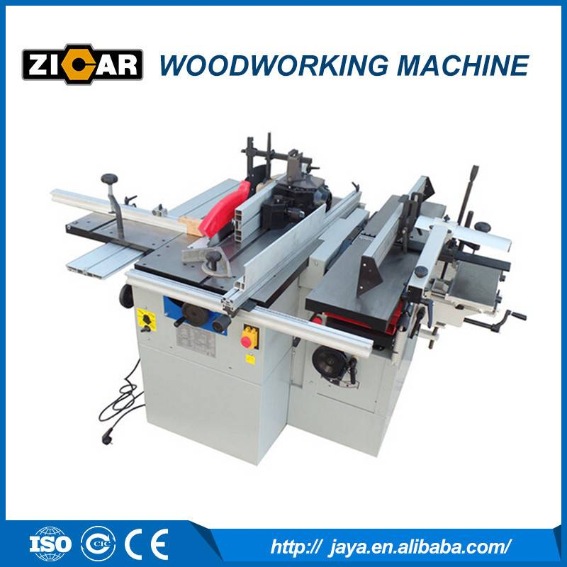 combination machine ML250L
