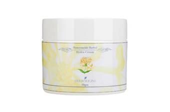 Honeysuckle Herbal Hydra Cream