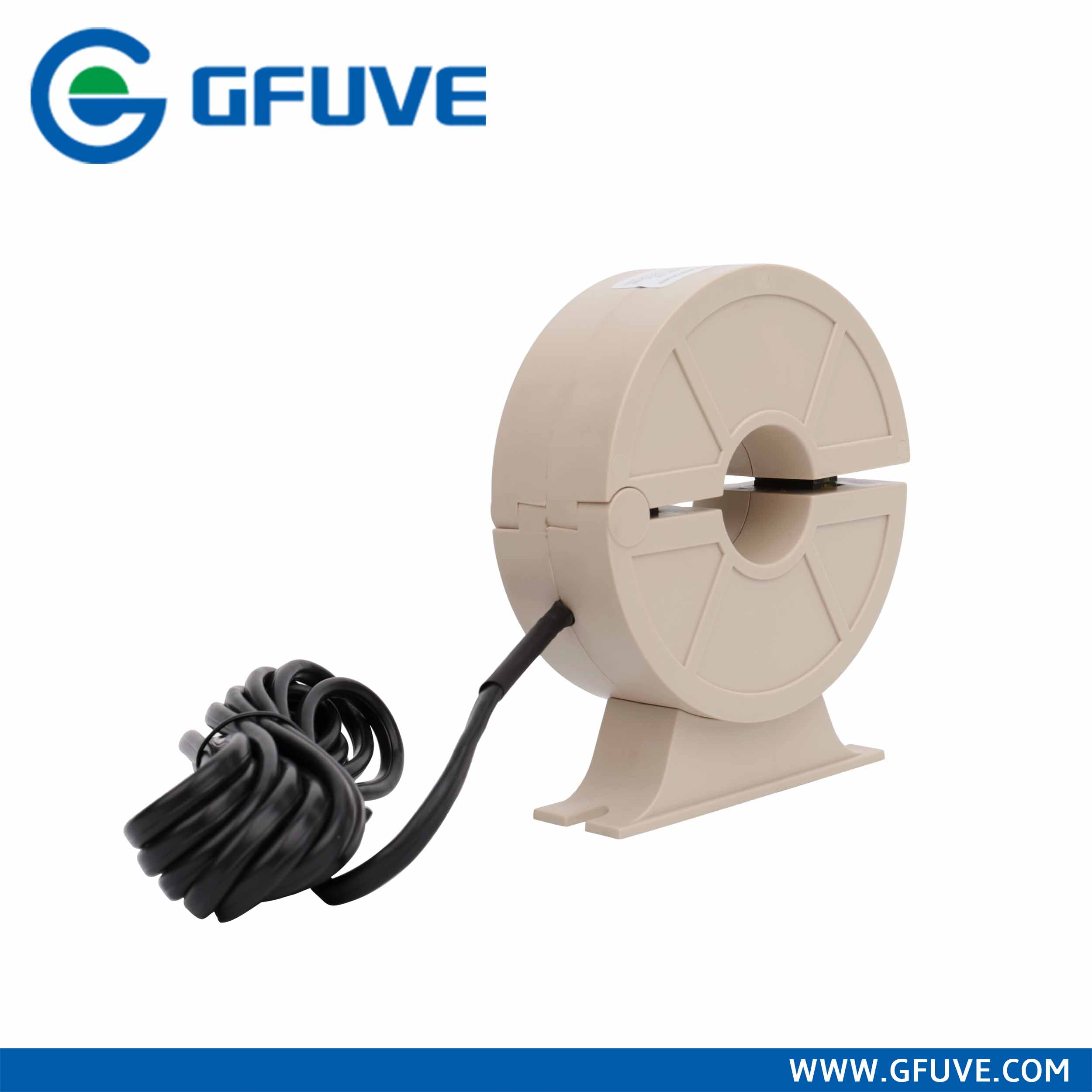 FU-32 Indoor Split Core Instrument Current Potential Transformer