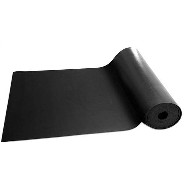 China best price high quality rubber sheets