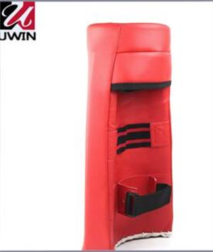 Wholesale boxing punch shield For Kick Boxing