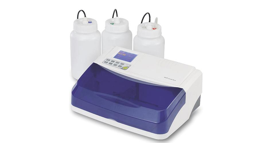 Chemi Wash Microplate Wash