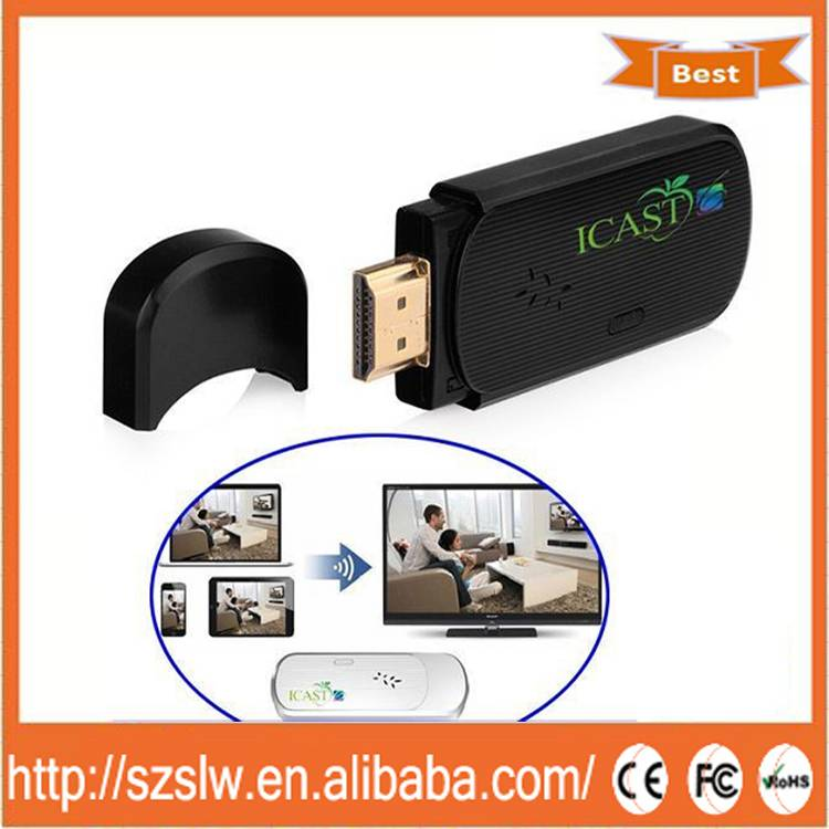 new products 2015 innovative product 4g wifi dongle fire tv stick pc mini