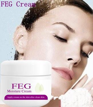NEW Product/FEG Tretinoin Cream/Acne/Serum/Night Cream/ Skin Care