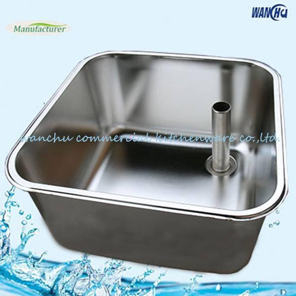 Stamping Sink,Kitchen Stainless Steel Sink,Kitchen Sink
