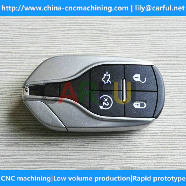 offer Chinese good quality precision Mechanical CAD Design and Manufacture service