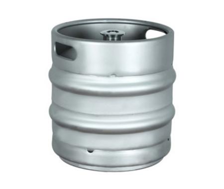 DIN 30L beer keg