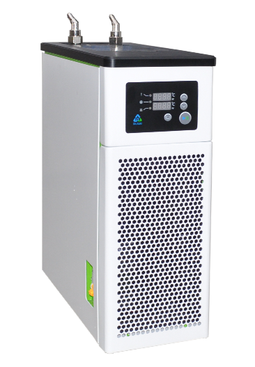 Benchtop Chiller Special for Small Laboratory Instruments