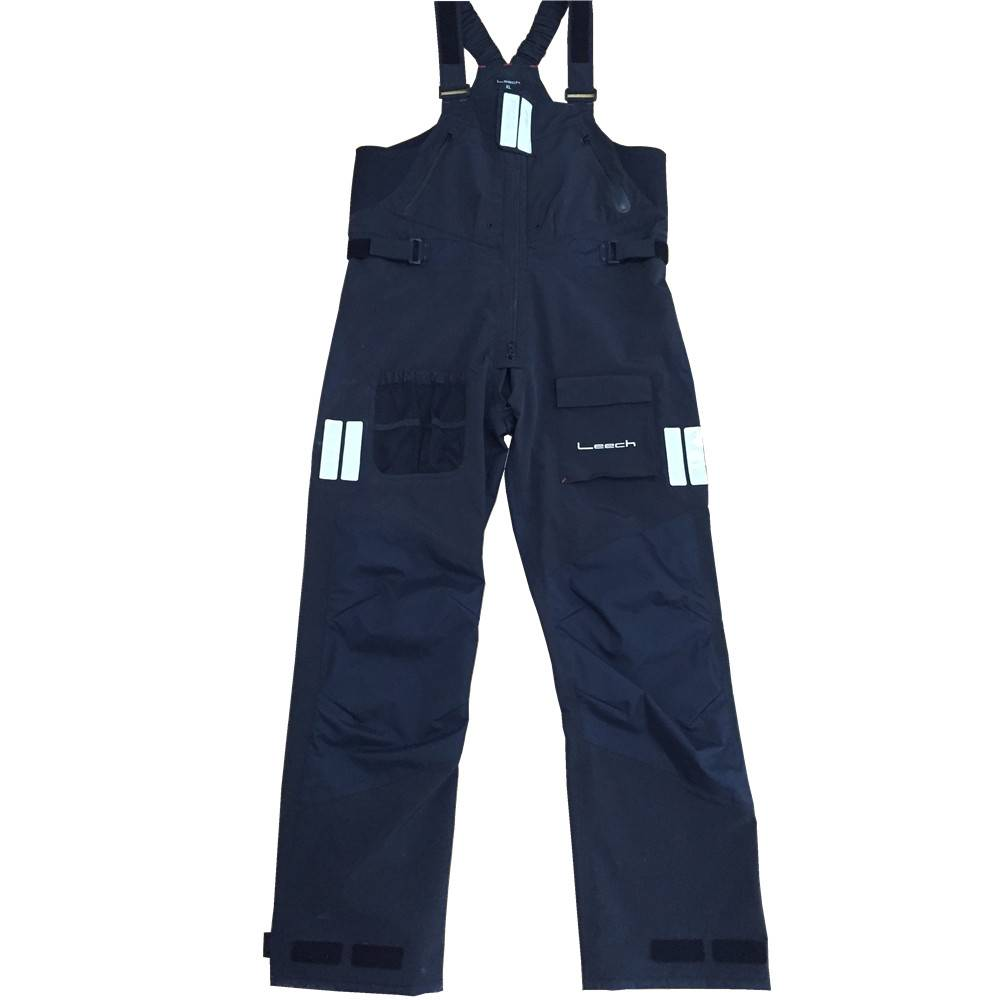 Ocean Pants For Offshore Racing