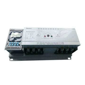 TSQ2-100M/4300
