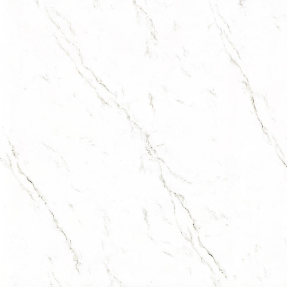 800*800 mm Polishing Glaze Porcelain Tile      Floor/Wall     item No. 2-GZ8000